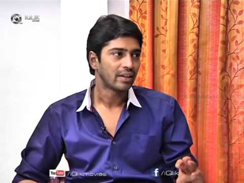 Brother-of-Bommali-Movie-Team-Chit-Chat-Part-2---Allari-Naresh--Monal-Gajjar--Karthika
