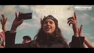 Angelika Vee - Hello (DJ Chavetas Remix) (Hardstyle)
