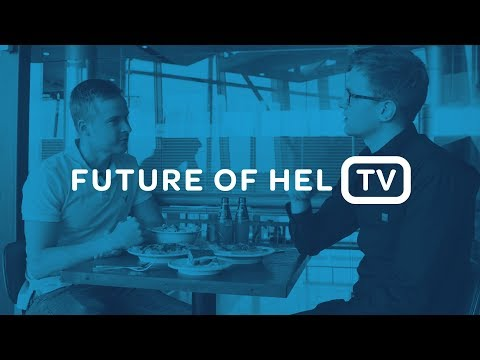The fourth Future of HEL TV episode introduces the first Moomin-themed airport café in the world. You will also get a glimpse of the newest addition to the restaurant world, Jamie's Deli, see how Helsinki-New York route's 50 year anniversary was celebrated at Aukio and learn how the route development at Helsinki Airport works.  Helsinki Airport is getting ready to serve 30 million passengers annually and becoming the leading transfer hub between Europe and Asia. Follow our channel and Future of HEL TV to stay updated!  Read more: https://www.finavia.fi/futureofhel     #FutureofHEL #HelsinkiAirport