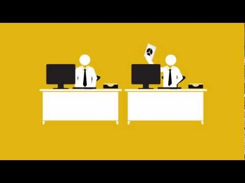 Simmex SAP Business One - A Complete Solution for your Small Business