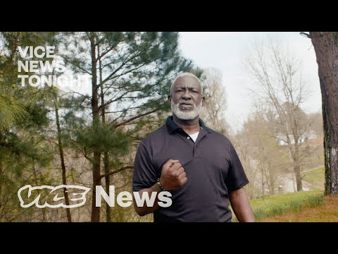 Black Families in Memphis Are Fighting to Save Their Land From a Pipeline