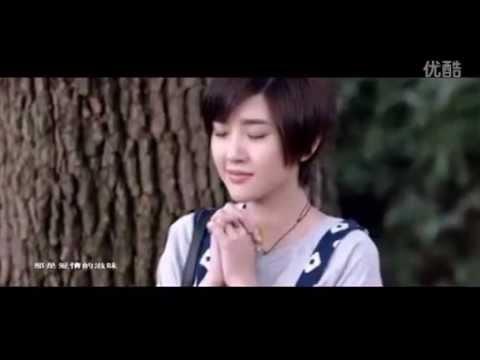 郑源-入戏太深