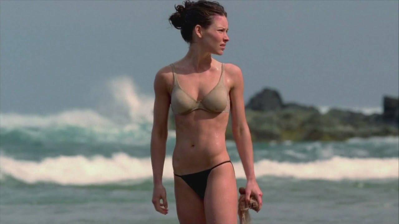 Hottest pinay actress update bikini video