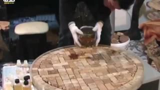 Cách làm một chiếc bàn bằng gỗ cực đẹp luôn