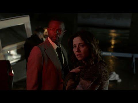 La Llorona - Teaser Tráiler Castellano HD