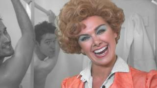 You Can't Pray The Gay Away | Laura Bell Bundy
