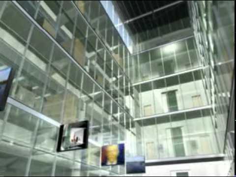 mpai building