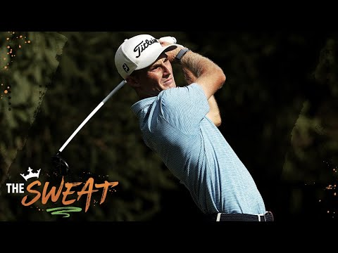 Why Will Zalatoris is a great mid-range option at the Masters