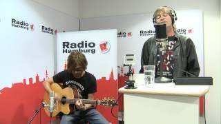 Lemon Tree (Acoustic Live Version)