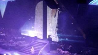 張智霖 演唱會 2011 - 祝君好 YouTube 影片