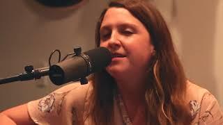 Creek Sessions: Caroline Spence - Hotel Amarillo