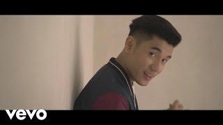 Jaz - Kasmaran (Official Music Video)
