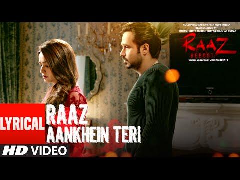 free online movie raaz reboot 2016
