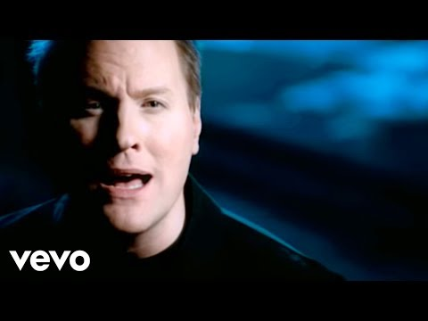 Collin Raye - Loving This Way (Duet met Bobbie Eakes)