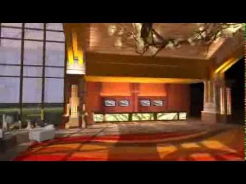 Choctaw Casino Pocola