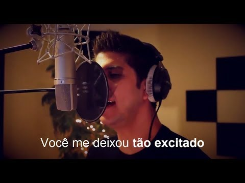 SoMo - Body Party (legendado PT/BR)