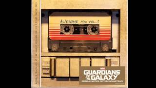 Come and get Your Love(Guardians of the Galaxy Intro song) - Redbone