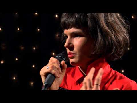 The Dø - Full Performance (Live on KEXP)