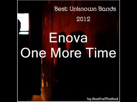 Best New Modern Rock Bands (2012) Part 1
