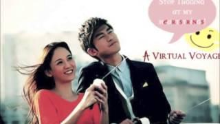 Taiwanese/Chinese romance drama part 2