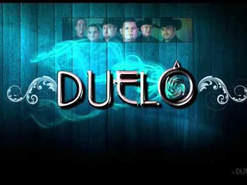 Grupo Duelo - Quise