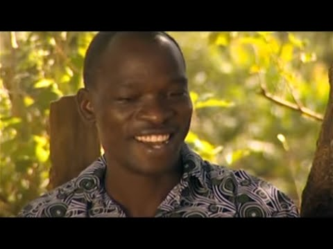 Shamba Shape Up (English) - Chickens, Bee Keeping, Bank Loans