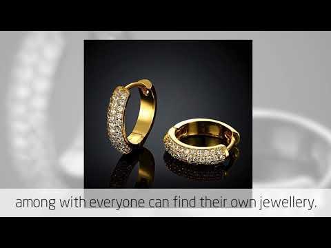 Fashion Jewellery Boutique