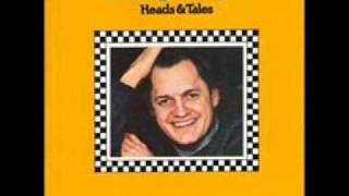Harry Chapin - Taxi