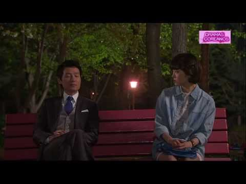 ¡Oh! My Lady capitulo capitulo 16 [FINAL] parte 2/4 sub español