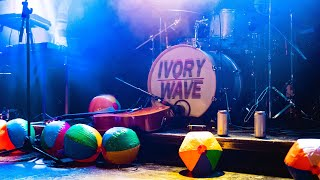 Ivory Wave - Gold (Official Video)