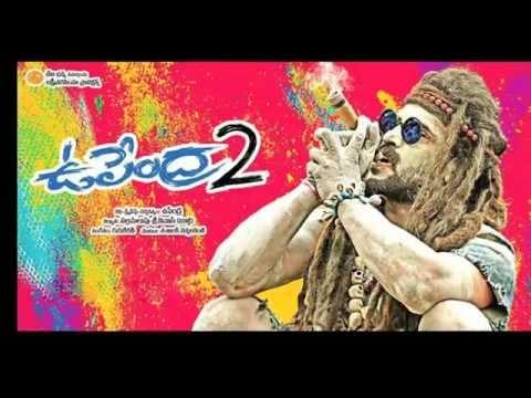 Upendra-2-New-Telugu-Movie-Posters