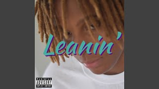 leanin.jpg