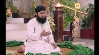 owais raza qadri 3gp video naat,s play