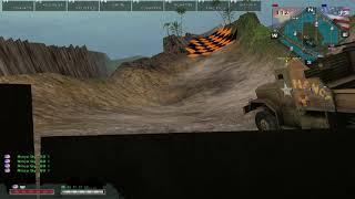 Battlefield Vietnam 2 10 2019 5 32 02 PM