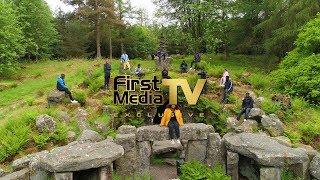 Esso - No Lie (feat. Temz, D3nny & Tatiana) [Music Video]   First Media TV