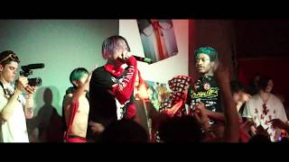 lil-peep-lil-tracy-witchblades-live-in-sf.jpg