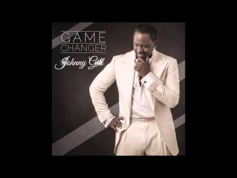 Johnny Gill - 5000 Miles