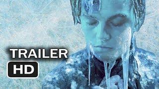 Titanic 2 - Jack's Back - 2020 Movie Trailer Parody (Remastered)