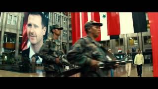 Canada Trailer