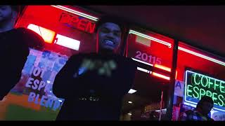 CashMoneyAp - No Patience (feat. Polo G & NoCap)  Music Video