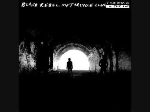 Shade of blue black rebel motorcycle club vagalume play stopboris Images