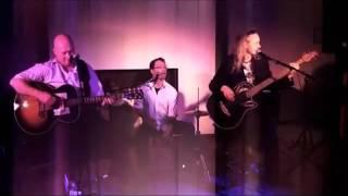 Bekijk video 3 van The Face Band op YouTube