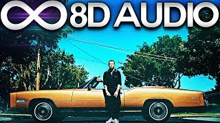 Macklemore - Marmalade feat. Lil Yachty 🔊8D AUDIO🔊
