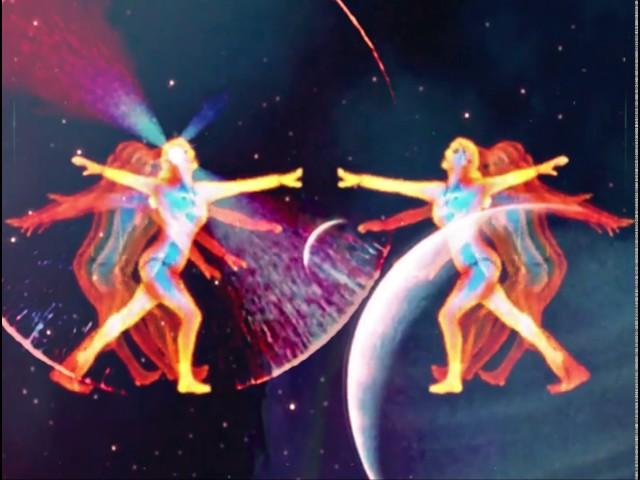 Immersion dans un monde psyché lo-fi en clip avec «Béat» de Ponteix
