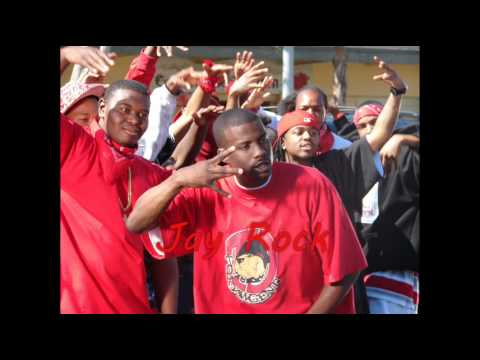 Famous Bloods - YouTube