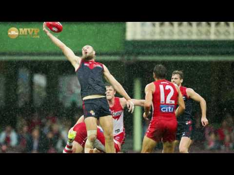 Judd, Healy & McKernan on MVP (Part 3)