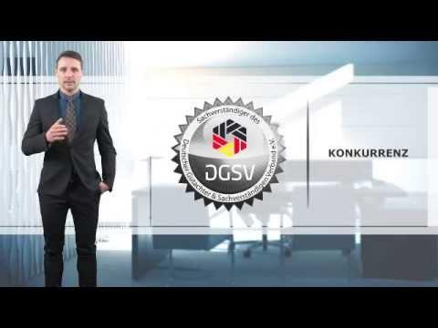 Deutscher Gutachter & Sachverständigenverband