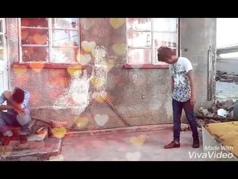 Barbie Girl Remix - Afro Dance Mauritius 2016