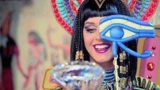 Katy Perry - Dark Horse (Radio Edit) ft. Juicy J