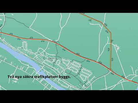 Hedensbyn, Skellefteå